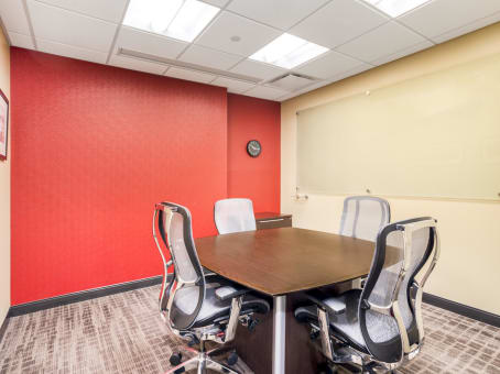 Regus Office Space in Exchange at Westchester