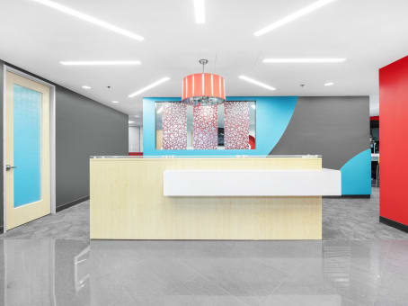 Metro Plaza Ii Office Space And Executive Suites For Lease