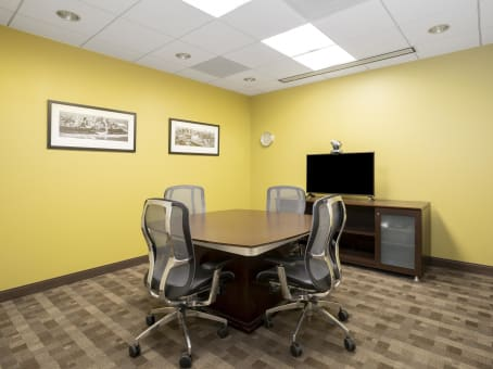 Regus Day Office in Oakland City Center - view 3