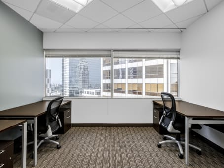 Regus Day Office in Oakland City Center - view 7