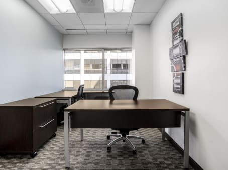 Regus Day Office in Oakland City Center - view 8