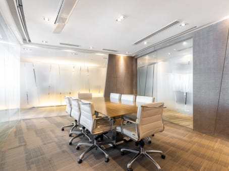 Xiamen international plaza xiamen office space and co working meeting rooms and virtual - International virtual office ...