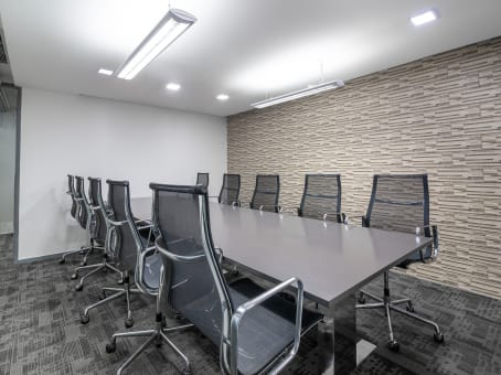 Rent Meeting Rooms Conference Rooms In Noida Sb Tower Regus India