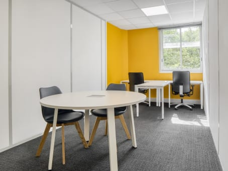 Regus Virtual Office in Montpellier Optimum