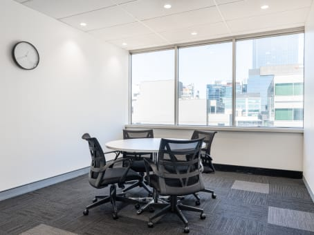 Regus Virtual Office in Sydney Parramatta - Phillip Street