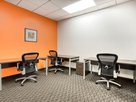 Regus Virtual Office in Cypress Park West