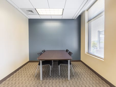Regus Office Space in Biltmore Park Town Square - view 8