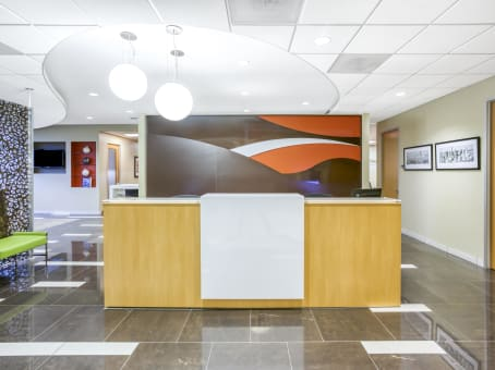 stafford chat rooms Relax and unwind in spacious, amenity-rich rooms designed around comfort and convenience, here at hyatt place fredericksburg-mary washington.