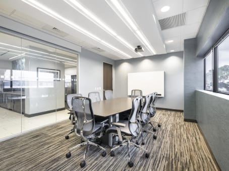 Regus Business Centre in Florida, Delray Beach - The Arbors