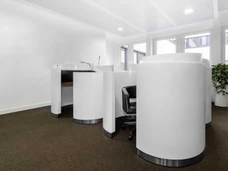 Regus Business Centre in Cologne Waidmarkt