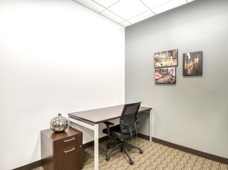 Regus Virtual Office in Edgewater Place