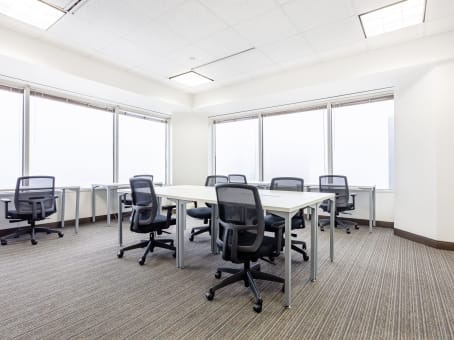 Regus Business Centre in West Loop 200 S. Wacker - view 7