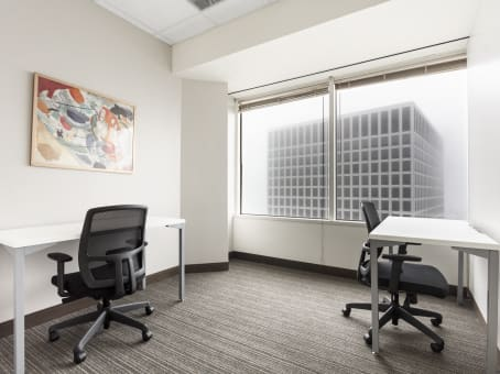 Regus Meeting Room in West Loop 200 S. Wacker