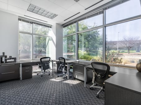Regus Business Centre in Aspen Lake One - view 4