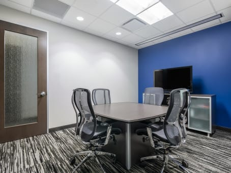 Regus Business Centre in Aspen Lake One - view 8