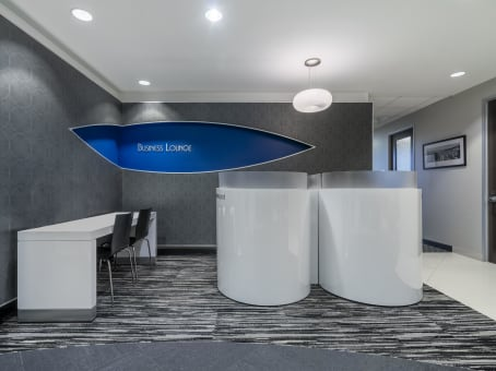 Regus Business Lounge in Aspen Lake One - view 5
