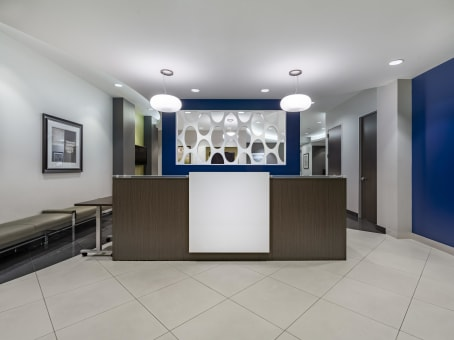 Regus Office Space in Texas, Austin - Aspen Lake One