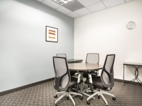 Regus Business Lounge in Golden Gate - 75 Broadway