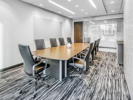 Regus Business Centre in Ontario, Toronto - Yonge and Richmond Centre