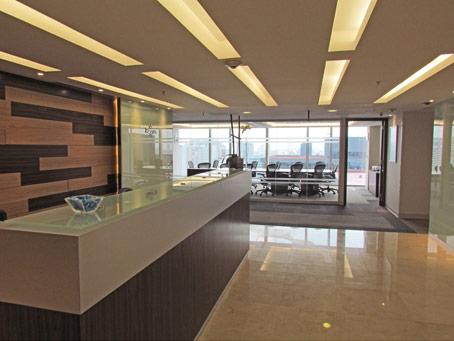 Renta De Oficinas Virtuales Ciudad De M Xico Lagrange