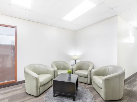 Regus Business Centre in One Executive Place