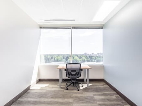 Regus Virtual Office in One Executive Place