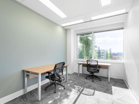 Regus Virtual Office in Quarry Park