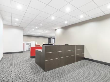 Office Space in Montgomery - Rental Offices   Regus US