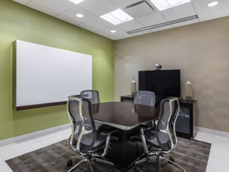 Regus Business Centre in Knightsbridge - view 7
