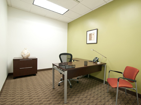 Business Centers Woodbridge Township Regus USA
