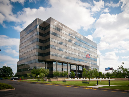 Regus Meeting Room, New Jersey, Woodbridge - Woodbridge Township