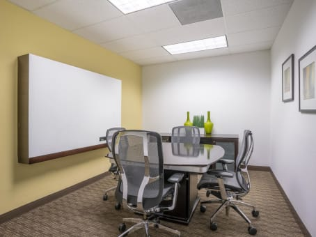 Office Space New Brunswick - Offices to Rent | Regus US