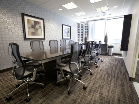 Regus Business Centre in Brickell Key - view 2