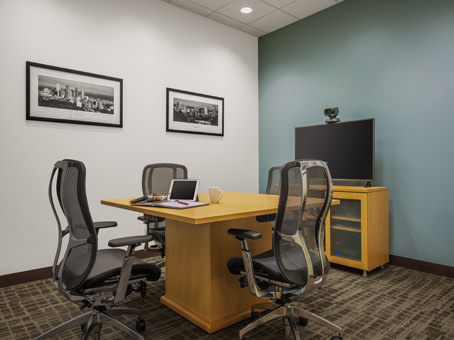 Office to Rent in Naperville