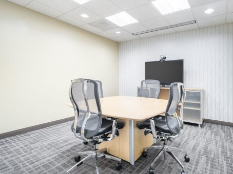 Regus Business Centre in Maryland, Pikesville - Woodholme Center