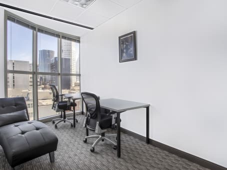 Regus Business Centre in 580 California - view 4