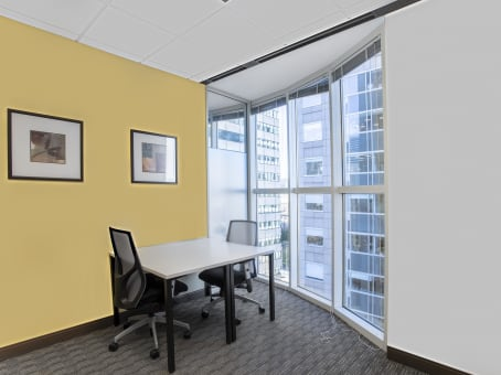 Regus Business Centre in 580 California - view 6