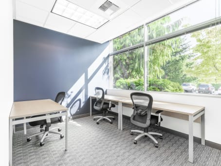 Regus Day Office in Canyon Park West