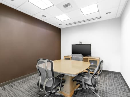 Regus Office Space in Washington, Bothell - Canyon Park West