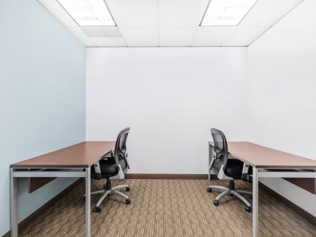 Regus Virtual Office in Redstone Corporate Center
