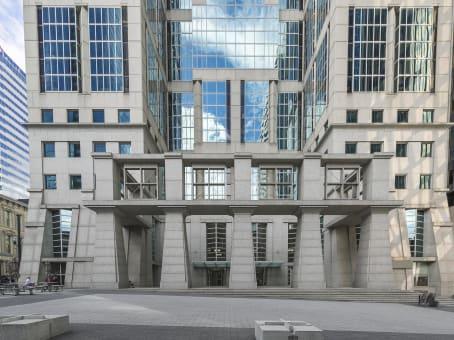 U.S. Bank Tennessee