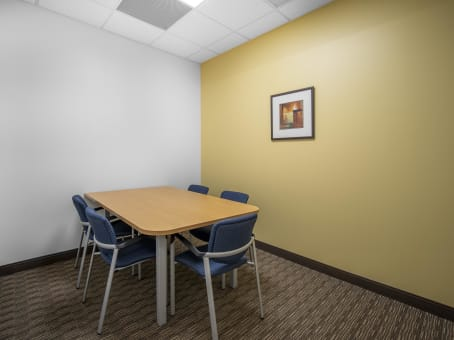 Regus Office Space in Lakeview University