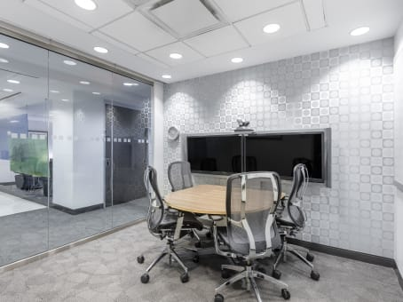 Regus Office Space in 275 Seventh Avenue - view 7