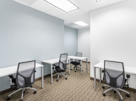 Regus Day Office in Ladera Corporate Terrace