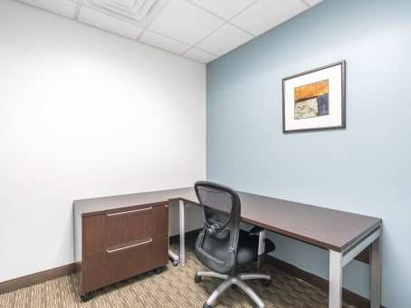Regus Business Centre in Pennsylvania, Bala Cynwyd - Monument Road