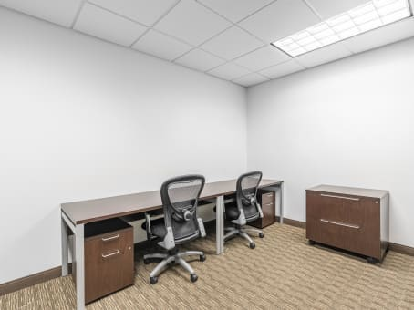 Regus Day Office in Monument Road
