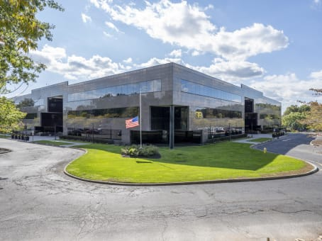 Regus Office Space, New York, Suffern - Suffern