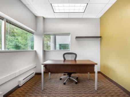 Regus Office Space in Riverview Drive