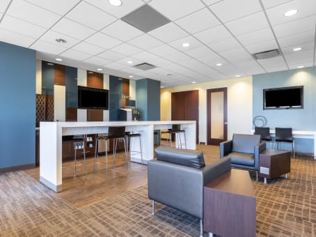 Towne Place At Garden State Park Office Space And Executive Suites For Lease Regus Usa