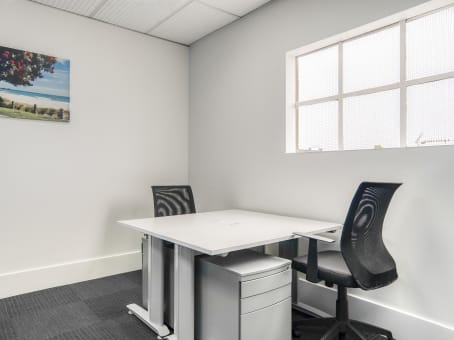 Regus Virtual Office in Auckland, Newmarket